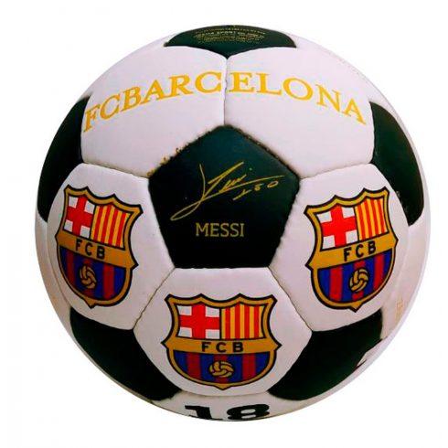 FC Barcelona signature aláírásos labda 5' Legends
