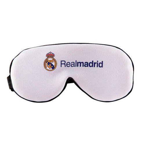 Real Madrid FC szemtakaró AzulBlanco