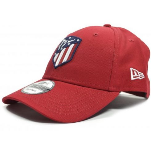 Atletico Madrid New Era baseball sapka ATMRED