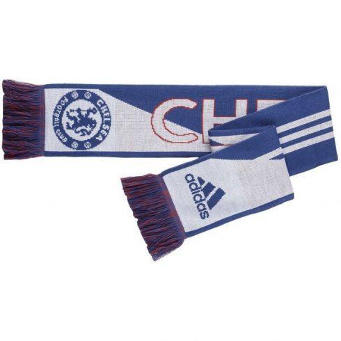 Chelsea FC Adidas szurkoló sál Line