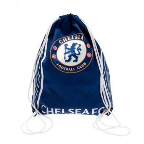 Chelsea tornazsák SideClaw