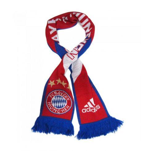 FC Bayern München Adidas sál Crest