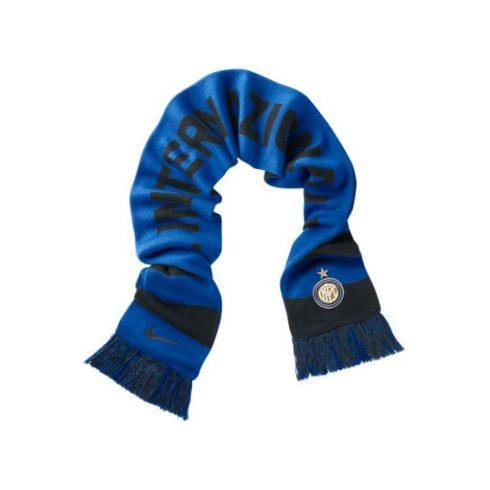 FC Internazionale Milano Nike sál Rigato