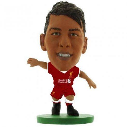 Liverpool Firmino figura Soccerstarz