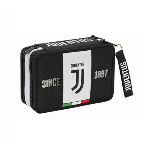 Juventus teli tolltarto 3 szintes Since 2019