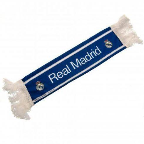Real Madrid autos mini sál