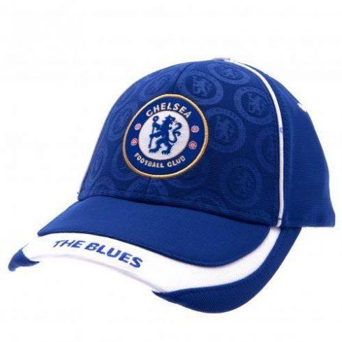 Chelsea baseball sapka Superior Crest