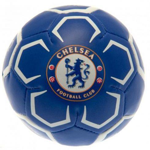 Chelsea szoba labda Soft Ball