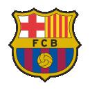 FC Barcelona  football fan shop szurkolói ajándéktárgyak boltja
