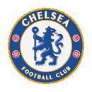Chelsea FC szurkolói ajándékok boiltja