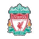 Liverpool focis ajándéktárgyak boltja