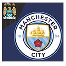 Manchester City focis ajándéktárgyak