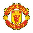 Manchester United szurkolói ajándékok boltja