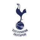 Tottenham Hottspur focis ajándékok áruháza